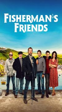 Fisherman s Friends HD