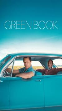 Green Book HD