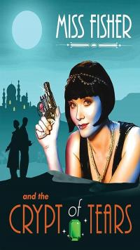 Miss Fisher And The Crypt Of Tears HD2
