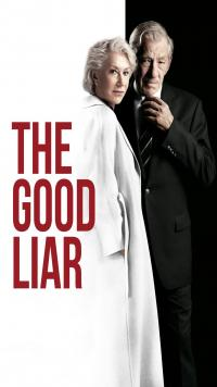 The Good Liar HD2